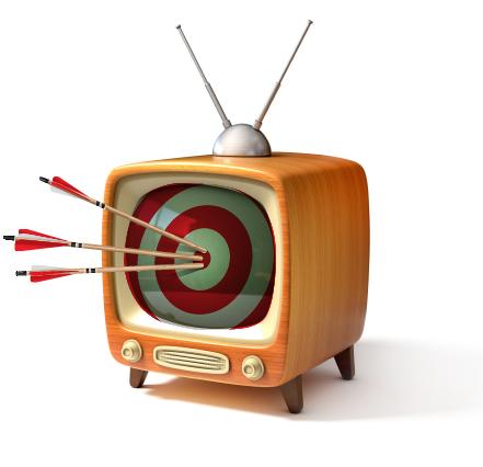 TV-Target